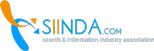 Search & Information Industry Association